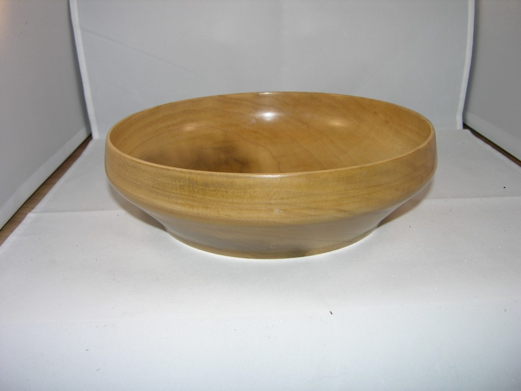 bowl 2 tulipwood 01