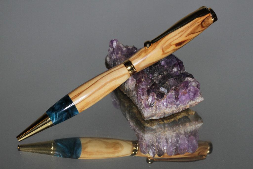 Houten_pennen18