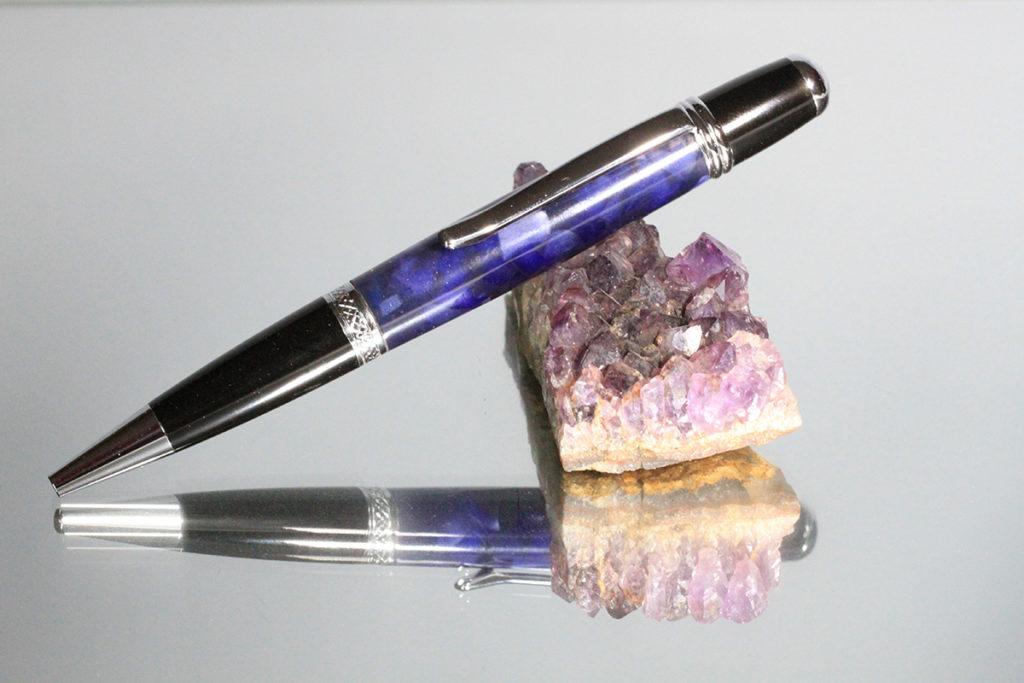 Houten_pennen52