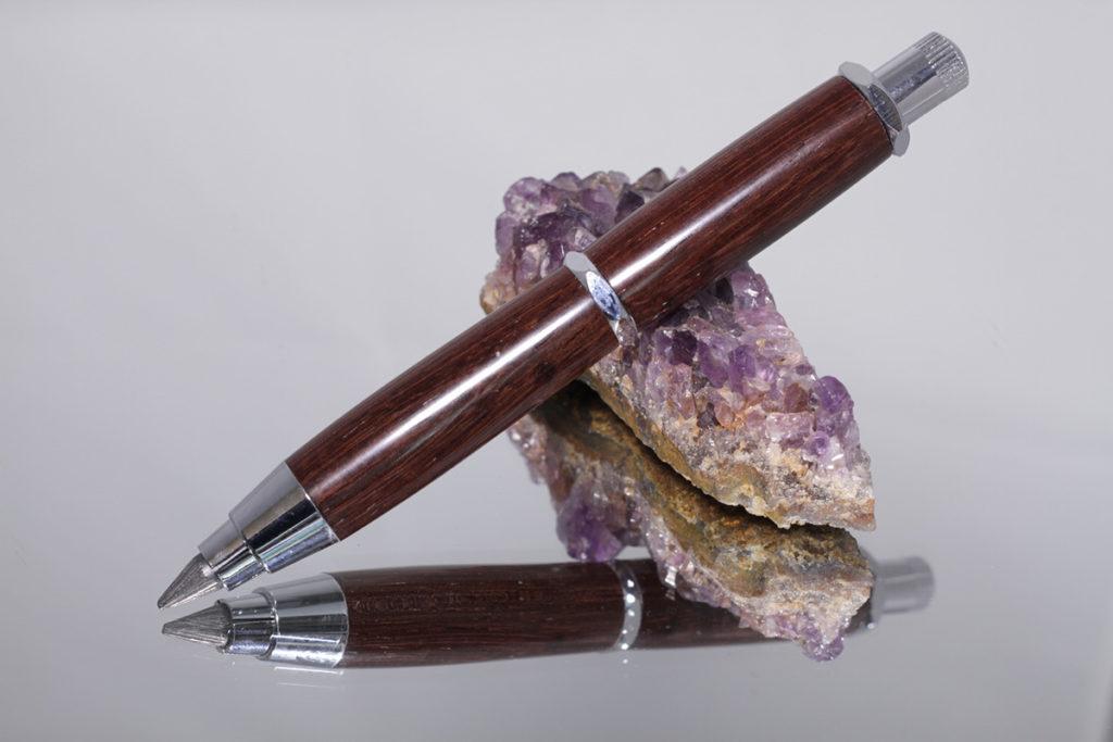 Houten_pennen60