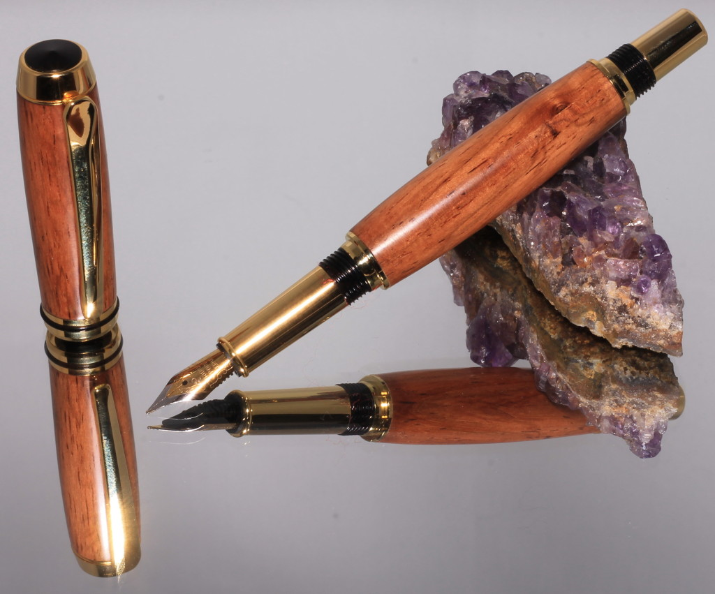 baron vulpen goud rosewood 02