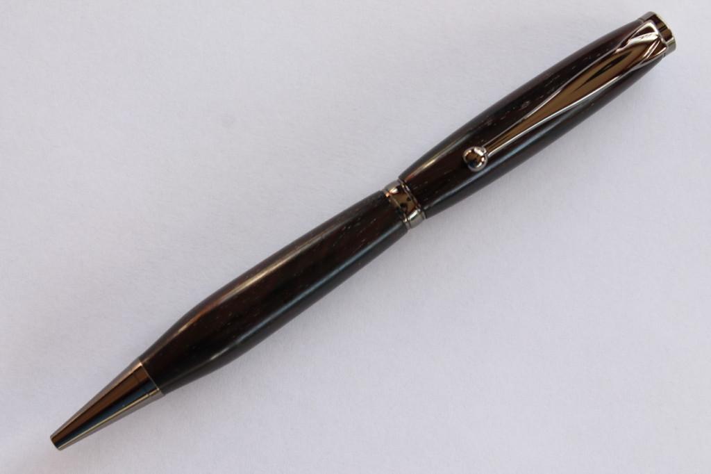 pen jimmer coromadel 03