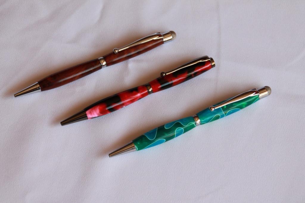 pennen engeland 14